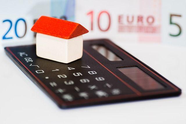 В Крыму могут снизить ставку по ипотеке до 5%