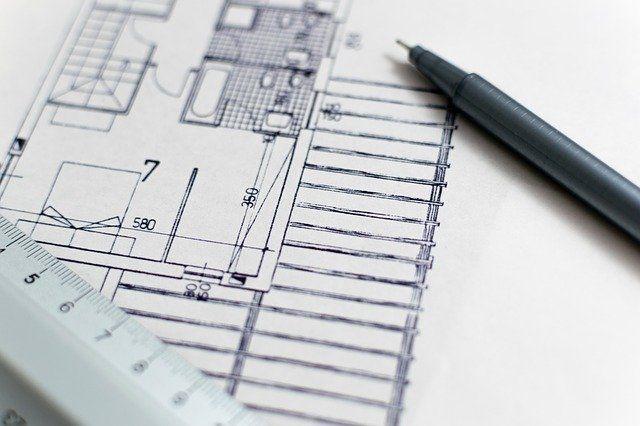 Финансирование строительной отрасли в Крыму в 4,5 раза ниже, чем необходимо, — Ольга Ковитиди