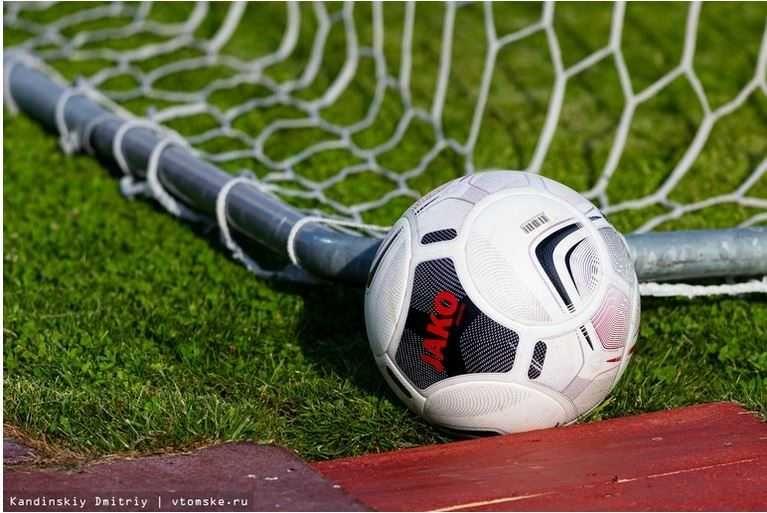 «Манчестер Сити» исключили из Лиги чемпионов на 2 года