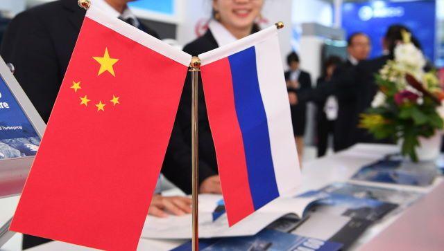 Переводчики из Китая готовы приехать в Крым для подготовки справочника