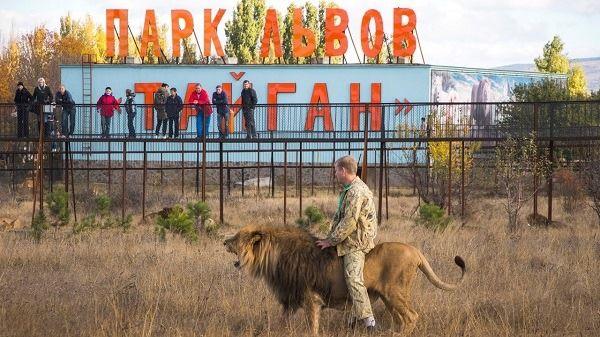 Суд изменил «хозяину «Тайгана» меру пресечения и разрешил жить в Белогорске