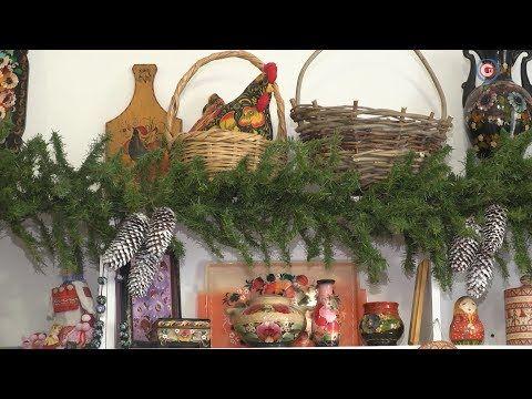 Ремесленная палата Севастополя возрождает традиции женского рукоделия (СЮЖЕТ)