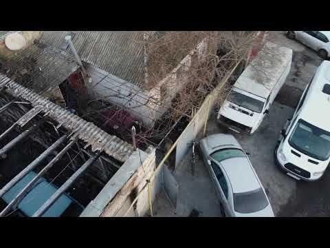 В Керчи двое подростков готовили теракты в школах