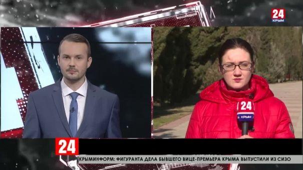 В Ленинском районе приостановили строительство мусорного полигона