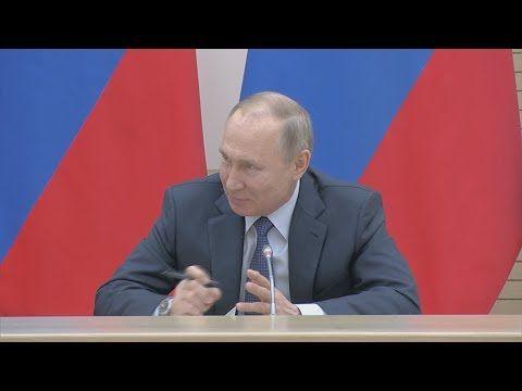 Российская семья должна состоять из мамы и папы, а не из «родителя №1» и «родителя №2» (СЮЖЕТ)