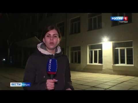 Первые подробности о последователях Рослякова, готовивших теракты в Керчи