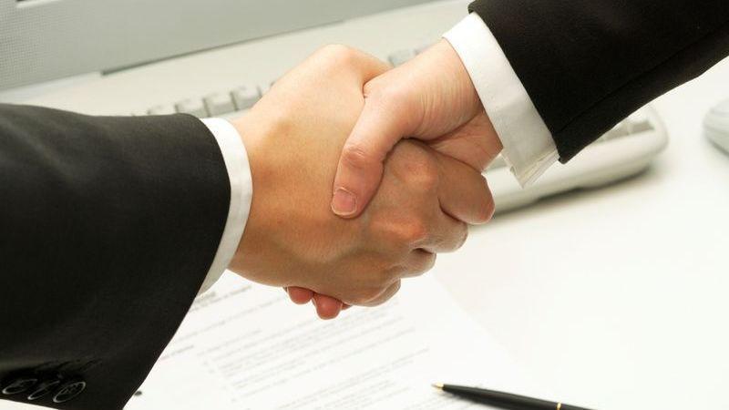 Министерство финансов Республики Крым заключило 255 соглашений с органами местного самоуправления