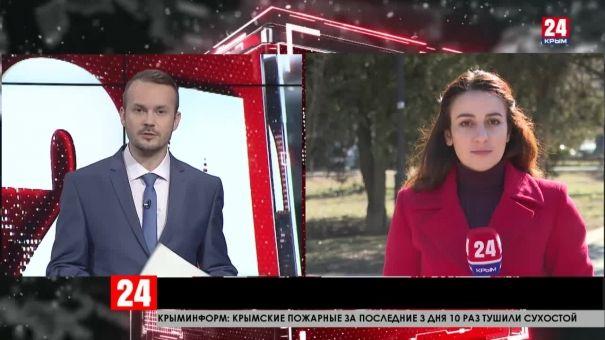 Президент России предложил зафиксировать в Конституции понятие брака