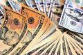 Россия сократила вложения в облигации США