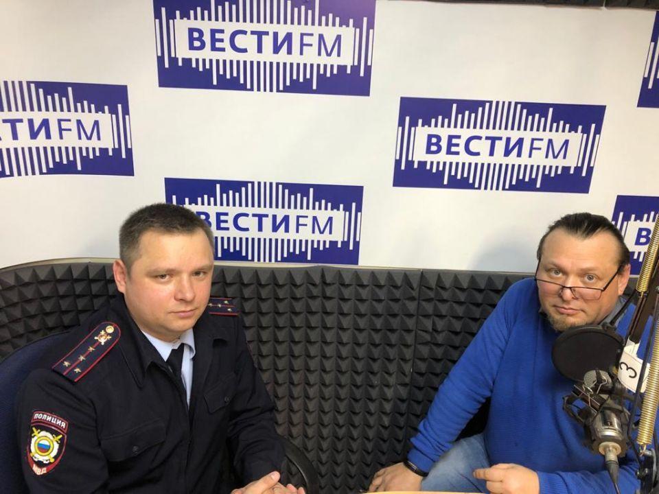 Пять случаев контактного мошенничества зарегистрировано в Севастополе с начала года