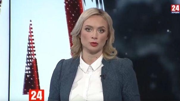 Закон о выборах президента стал основным для общероссийского голосования по поправкам в Конституцию