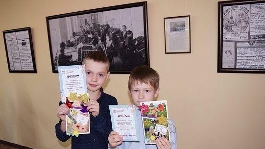 Минкульт Крыма проводит программу мероприятий, приуроченных ко Дню защитника Отечества