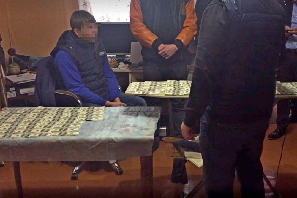 Крымский адвокат предстанет перед судом: обвиняется в мошенничество в особо крупном размере
