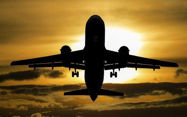 В два раза увеличится частота полётов из Волгограда, Кирова и Ульяновска в Крым