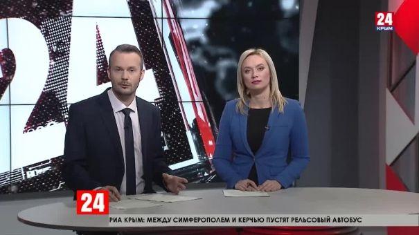 Из-за украинских артиллерийских стрельб в Азовском море парализовано судоходство