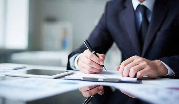 Некоторых крымских предпринимателей освободили от налога на имущество