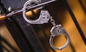 Полиция Симферополя поймала двух похитителей мобильных телефонов