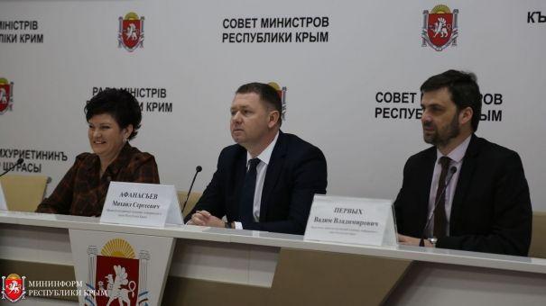 Необходимо через СМИ разъяснить суть изменений статей Конституции – Михаил Афанасьев