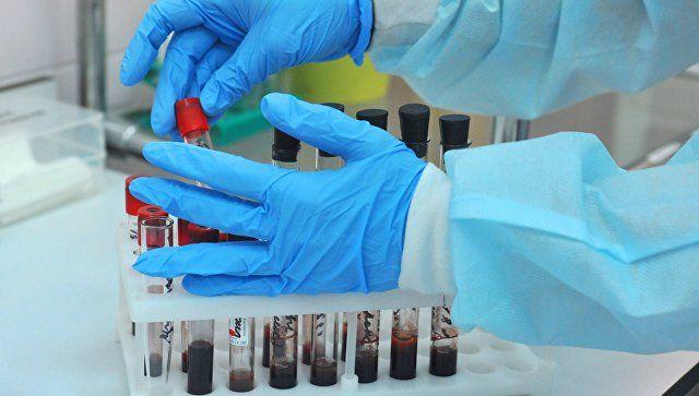 В РФ на коронавирус проверяют тысячи человек: что известно о болезни