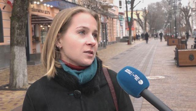 """""""Не служил - не мужик?"""": кто достоин отмечать 23 февраля - опрос"""