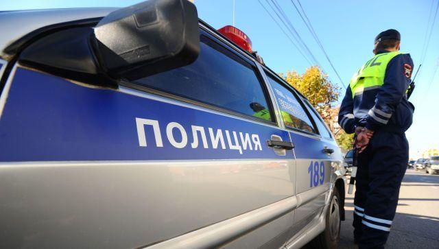 """В крымском МВД подвели итоги """"охоты"""" на пьяных водителей"""