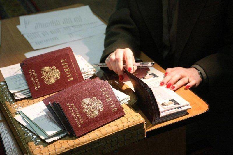 В Керчи прикрыли две «резиновые квартиры» и канал незаконном миграции