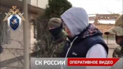 Скандальный пляж в Уютном: задержаны депутат Евпаторийского горсовета и его помощница