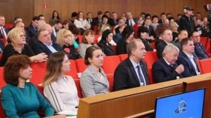 Увеличены доходная и расходная части крымского бюджета