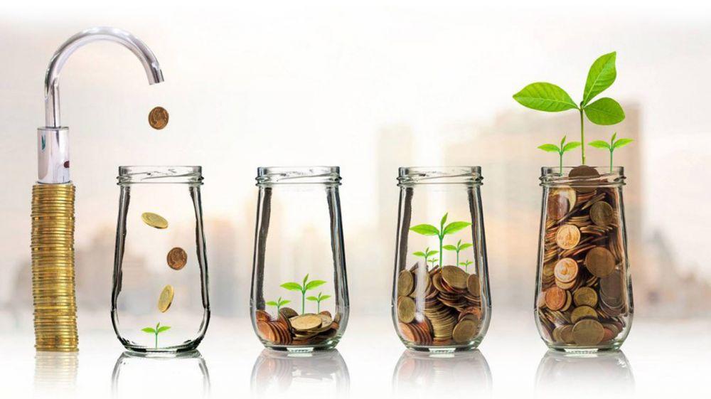 Принятые изменения бюджета РК положительно повлияют на реализацию первоочередных социально значимых расходов, - Кивико