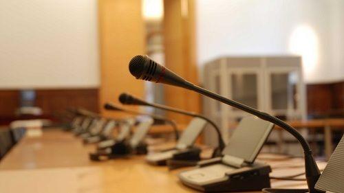 ФАС России провела совещание по вопросам правоприменения 44-ФЗ и 223-ФЗ