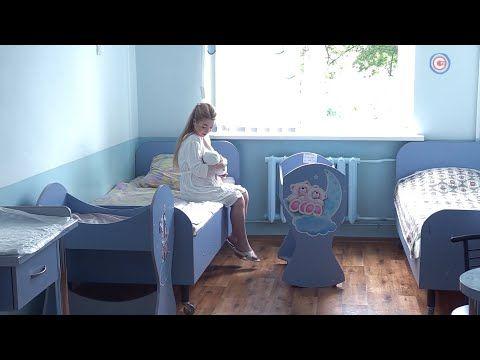 В Севастополе определили порядок выплаты регионального маткапитала (СЮЖЕТ)