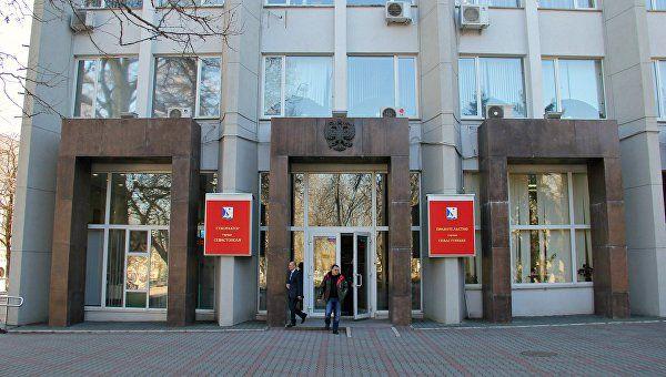 Объекты ФЦП в Севастополе стали привлекательней для подрядчиков