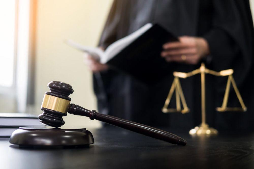 Евпаторийский городской суд арестовал местного депутата почти на 2 месяца