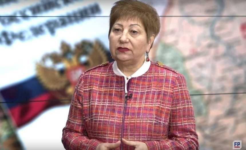 Поправки в Конституцию могут спасти фисташки в Омеге