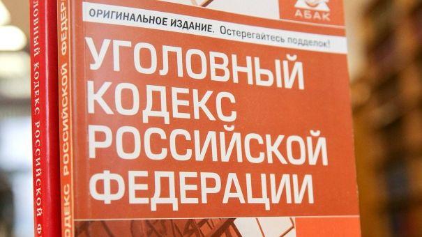 За нарушения при общероссийском голосовании по Конституции хотят ввести уголовное наказание