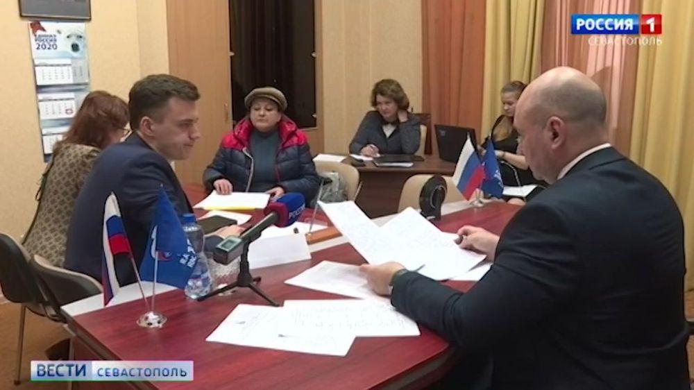 На улице Шевченко появится новая поликлиника