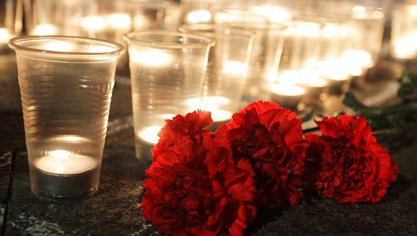 В Крыму умер один из лидеров движения культурного возрождения караимов
