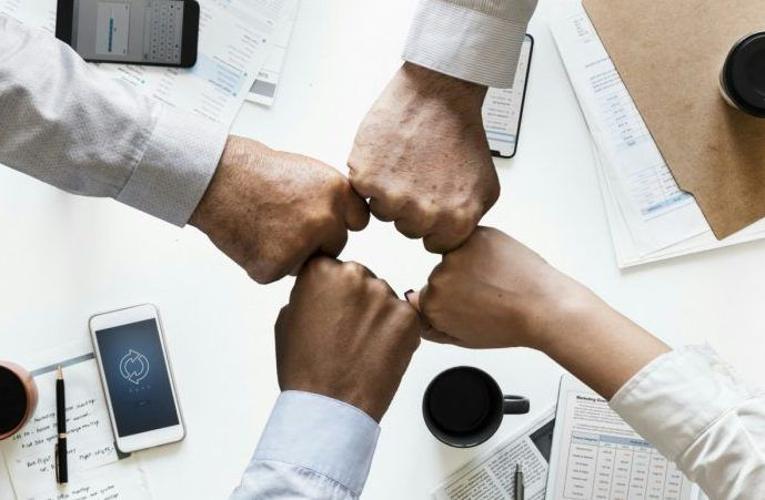 В конкурсе «Золотой фонд строительного Крыма-2020» намерены участвовать полторы сотни компаний