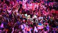 """With Russia from love"": кто поедет от РФ на Евровидение в этом году"
