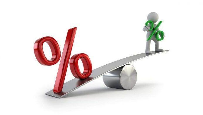 Эксперты: ставки по ипотеке могут начать расти