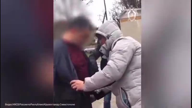 Дело экс-главврача Ленинской центральной райбольницы Крыма, обвиняемого в получении взятки, ушло в суд