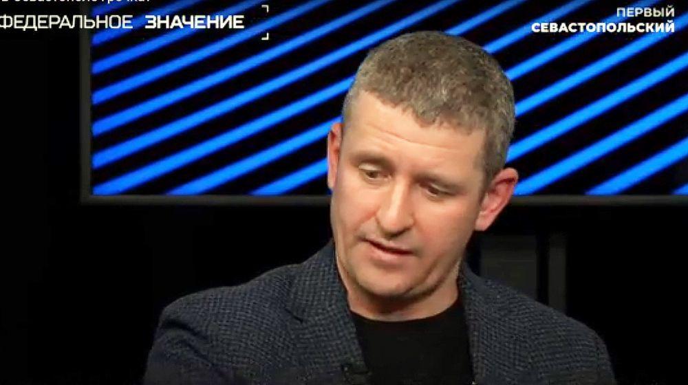 Что повлияло на рост цен на продукты питания в Севастополе. Мнение эксперта – Дмитрия Голикова