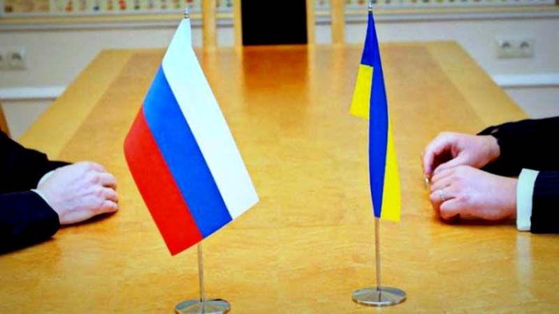 На Украине собираются судиться с Россией из-за запрета иностранцам владеть землей в Крыму