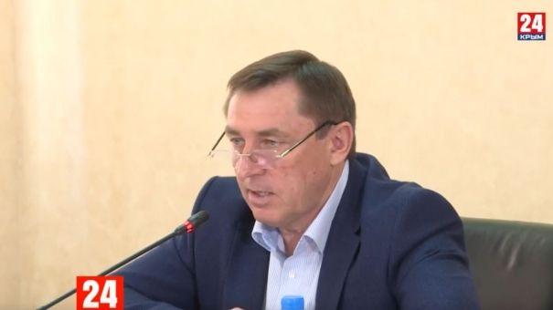 В Евпатории заработал первый в Крыму обсерватор