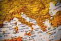 Италия не подписалась под планами ЕС по борьбе с коронавирусом