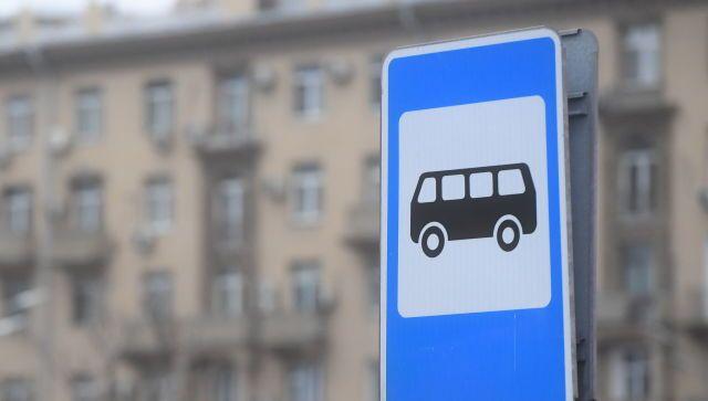 В Крыму введут бесплатный проезд для медиков и полицейских