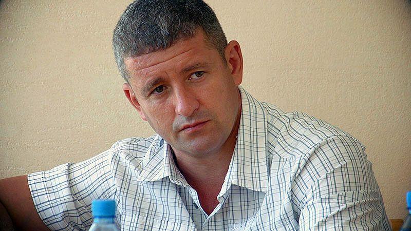Севастопольский «Доброволец» — об опасности коронавируса и дистанционной работе