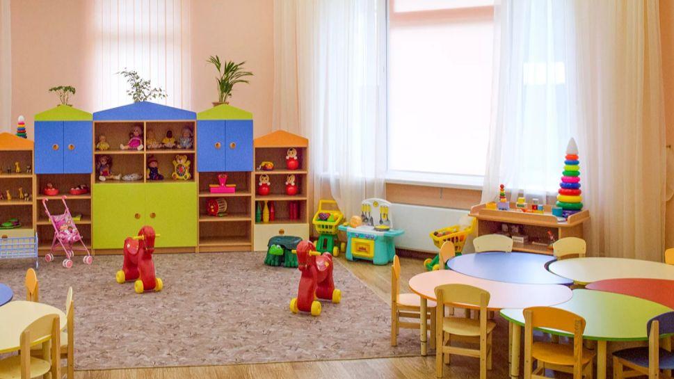 О приостановке деятельности дошкольных образовательных учреждений Феодосии