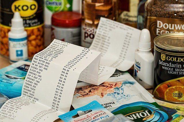 Ряд супермаркетов Ялты переходит на круглосуточный режим работы