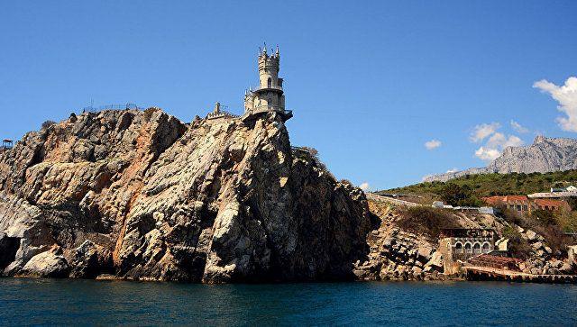 Как отельеры Крыма отреагировали на запрет бронирования мест